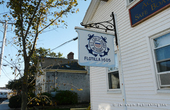 Acushnet River Safe Boating Marina, Acushnet River/New Bedford Harbor, Fairhaven, MA Thumbnail 11.1-10139-10.jpg