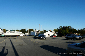 Acushnet River Safe Boating Marina, Acushnet River/New Bedford Harbor, Fairhaven, MA Thumbnail 11.1-10139-11.jpg