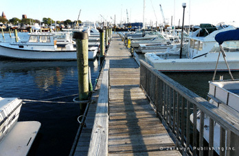 Acushnet River Safe Boating Marina, Acushnet River/New Bedford Harbor, Fairhaven, MA Thumbnail 11.1-10139-13.jpg