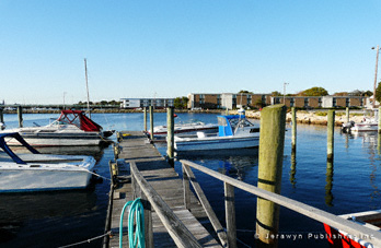 Acushnet River Safe Boating Marina, Acushnet River/New Bedford Harbor, Fairhaven, MA Thumbnail 11.1-10139-14.jpg