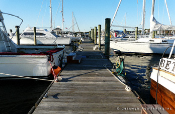 Acushnet River Safe Boating Marina, Acushnet River/New Bedford Harbor, Fairhaven, MA Thumbnail 11.1-10139-15.jpg