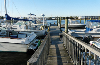 Acushnet River Safe Boating Marina, Acushnet River/New Bedford Harbor, Fairhaven, MA Thumbnail 11.1-10139-2.jpg