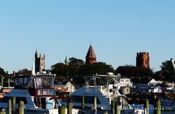 Acushnet River Safe Boating Marina, Acushnet River/New Bedford Harbor, Fairhaven, MA Thumbnail 11.1-10139-3.jpg