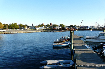 Acushnet River Safe Boating Marina, Acushnet River/New Bedford Harbor, Fairhaven, MA Thumbnail 11.1-10139-5.jpg