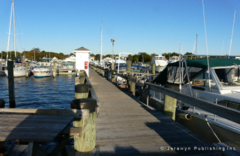Acushnet River Safe Boating Marina, Acushnet River/New Bedford Harbor, Fairhaven, MA Thumbnail 11.1-10139-6.jpg