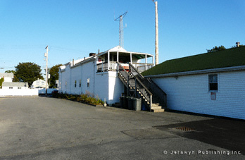 Acushnet River Safe Boating Marina, Acushnet River/New Bedford Harbor, Fairhaven, MA Thumbnail 11.1-10139-7.jpg