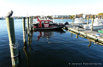 Acushnet River Safe Boating Marina, Acushnet River/New Bedford Harbor, Fairhaven, MA Thumbnail 11.1-10139-9.jpg