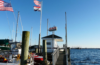 Acushnet River Safe Boating Marina, Acushnet River/New Bedford Harbor, Fairhaven, MA Thumbnail 11.1-10139-@1.jpg