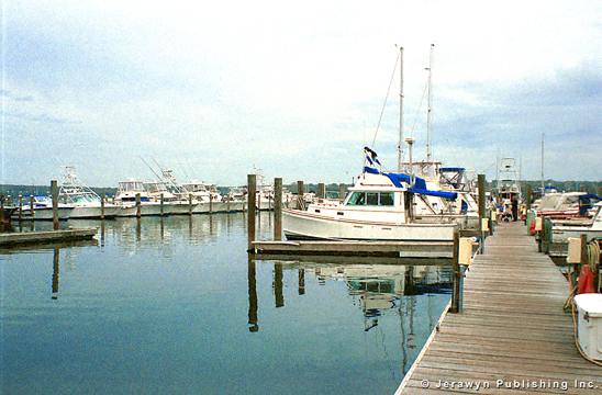 Port Niantic Marina, Niantic River, Niantic, CT Thumbnail 17-1035-2.jpg