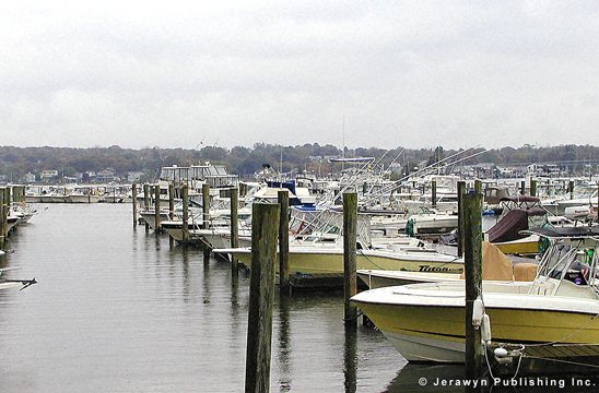 Port Niantic Marina, Niantic River, Niantic, CT Thumbnail 17-1035-65.jpg