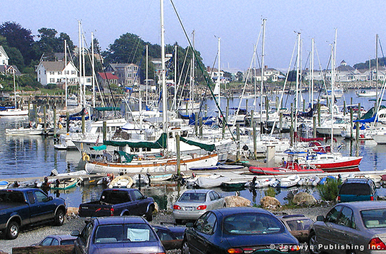 Spicer's Noank Marina, West Cove, Noank, CT Thumbnail 17-1253-25.jpg