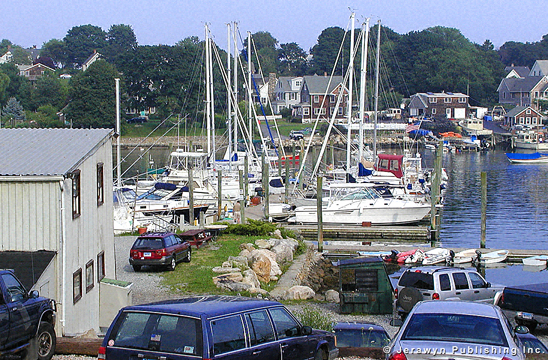 Spicer's Noank Marina, West Cove, Noank, CT Thumbnail 17-1253-26.jpg