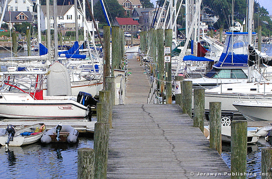 Spicer's Noank Marina, West Cove, Noank, CT Thumbnail 17-1253-28.jpg