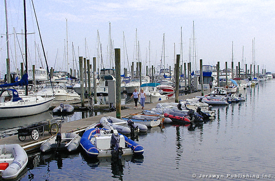 Spicer's Noank Marina, West Cove, Noank, CT Thumbnail 17-1253-31.jpg