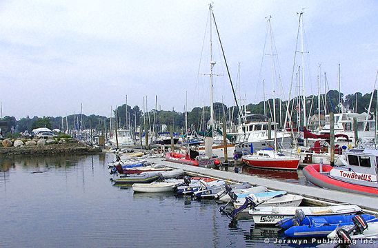 Spicer's Noank Marina, West Cove, Noank, CT Thumbnail 17-1253-32.jpg