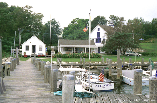 Fishers Island Yacht Club, West Harbor, Fishers Island, Fishers Island, NY Thumbnail 17-2526-@1.jpg