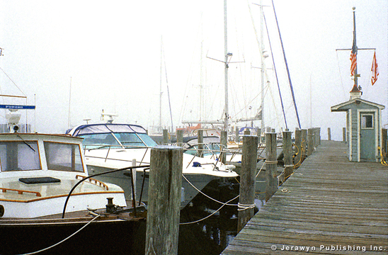 Dodson Boat Yard, Stonington Harbor, Stonington, CT Thumbnail 17-92-2.jpg