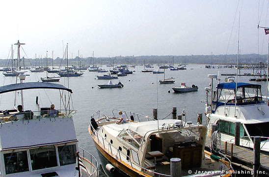 Dodson Boat Yard, Stonington Harbor, Stonington, CT Thumbnail 17-92-25.jpg