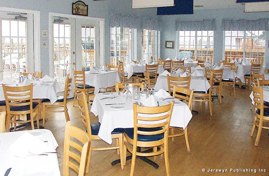 Stratford Restaurants Ct Best
