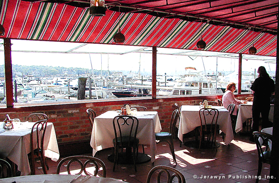 Restaurants In Port Washington Best Restaurants Near Me
