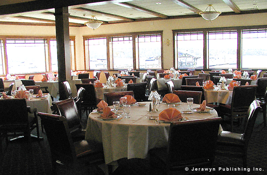 Gas Credit Cards >> Port Washington Yacht Club - Atlantic Cruising Club