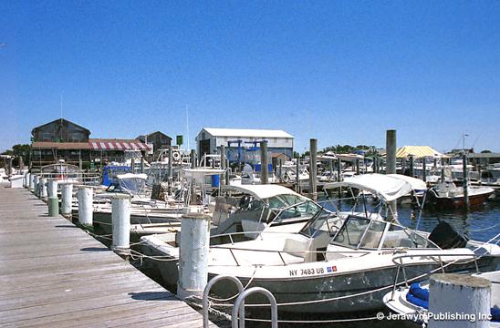 Gone fishing marina atlantic cruising club for Montauk ny fishing