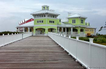 Bay Creek Marina Amp Resort Atlantic Cruising Club