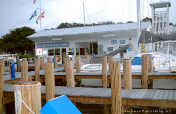 Vero Beach Municipal Marina, Indian River, Vero Beach, FL Thumbnail 59-669-@12.jpg